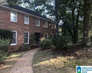 1114 Lake Forest Circle, Hoover image