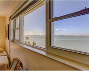 6075 Shore Boulevard S Unit 501, Gulfport image