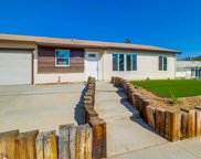 8330 Stansbury St., Spring Valley image