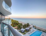 19575 Collins Ave Unit 6, Sunny Isles Beach image