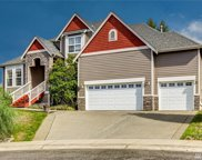 1588 Kingswood Ct, Bellingham image