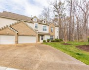 2700 Sonnet Lane, South Central 2 Virginia Beach image
