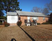 20528 Southlawn Avenue, Petersburg image
