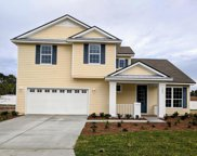 142 SAILFISH DR, Ponte Vedra Beach image