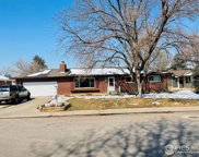 2409 W 20th St Rd, Greeley image