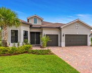 532 SW Sea Green Street, Palm City image