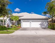 12829 Nw 23rd St, Pembroke Pines image