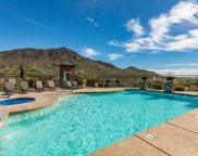 36600 N Cave Creek Road Unit #12D, Cave Creek image