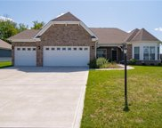 8143 Kilborn  Way, Avon image