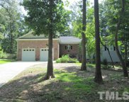 4804 Whitehall Avenue, Raleigh image