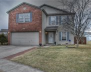2418 Woodmont  Court, Plainfield image