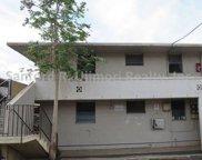 94-110 Pupunohe Street, Waipahu image