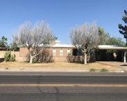 239 N Longmore --, Mesa image