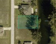 2229 Nw 2nd  Place, Cape Coral image