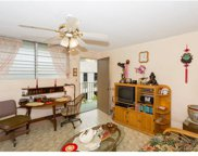236 Liliuokalani Avenue Unit 502, Honolulu image
