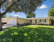 19328 NEWHOUSE Street, Canyon Country image