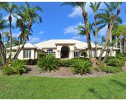 4501 Silver Fox Dr, Naples image