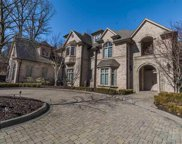 1553 SCENIC HOLLOW, Rochester Hills image