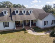 9238 Fort King Road, Dade City image