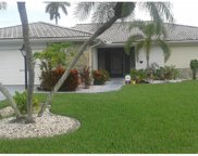 261 SE 46th ST, Cape Coral image