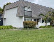 824     Stevens Ave, Solana Beach image