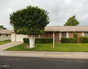 10501 W Saratoga Circle, Sun City image
