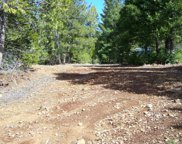 lot # 8 Red Eagle Rd, Shingletown image