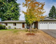 209 219th Place SE, Bothell image