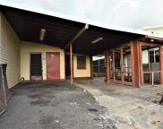 84-658A Manuku Street, Waianae image