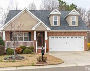 1131 Easywater Court, Fuquay Varina image