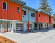 101 Jewell Street Unit 6, Santa Cruz image