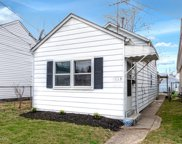 665 Atwood St, Louisville image