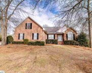 618 Madrigal Court, Boiling Springs image