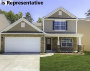 148 Gray Willow  Street Unit #315, Mooresville image