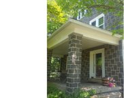 847 Blooming Glen Road, Perkasie image