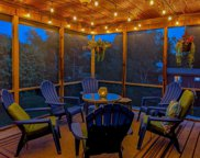1320 Oregon Avenue N, Golden Valley image