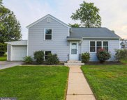 420 Oak Grove Rd, Linthicum Heights image