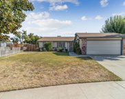 3878 N Renn, Fresno image