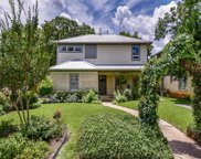 1915 37th St, Austin image