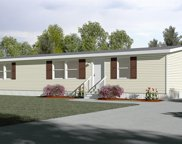 2033 Moselle Street, Federal Heights image
