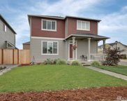 1123 Ross Ave NW, Orting image