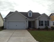 833 Cypress Way, Little River image