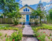620 12th Ave, St Petersburg image