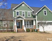 4592 Carlton Crossing, Durham image