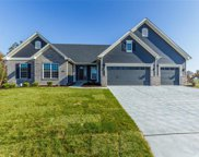 417 Gatehouse  Circle, O'Fallon image