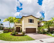 10014 Nw 88th Ter, Doral image