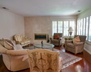 11443  Hesperian Circle, Gold River image