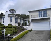 9 Midhill Drive, Mill Valley image