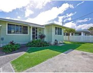 820 Oneawa Street Unit C, Kailua image