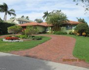 1555 Dolphin LN, Naples image